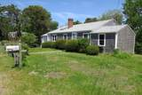 101 Old Mail Road - Photo 28