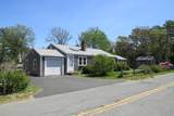 101 Old Mail Road - Photo 29