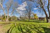 14 Pond View Lane - Photo 21