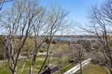 14 Pond View Lane - Photo 5