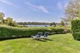 121 Oyster Pond Furlong - Photo 43
