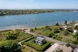 121 Oyster Pond Furlong - Photo 45