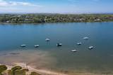 121 Oyster Pond Furlong - Photo 46