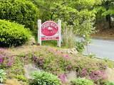 606 Village Drive - Photo 2