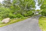 1 Hobbler Road - Photo 3