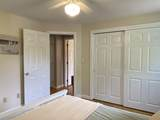 52 Indian Trail - Photo 10