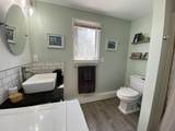 52 Indian Trail - Photo 11