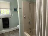 52 Indian Trail - Photo 13