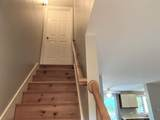52 Indian Trail - Photo 15