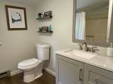 52 Indian Trail - Photo 19