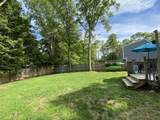 52 Indian Trail - Photo 23