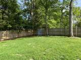 52 Indian Trail - Photo 3