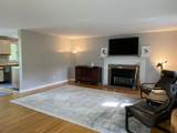 52 Indian Trail - Photo 4