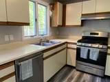 52 Indian Trail - Photo 7