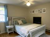 52 Indian Trail - Photo 9