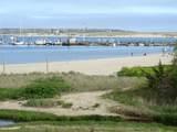 44 Island View Road - Photo 35