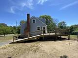 259 Old Townhouse Road - Photo 16