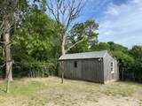 259 Old Townhouse Road - Photo 17