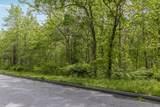 16 Telegraph Hill Road - Photo 5
