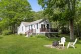 529 Quaker Road - Photo 1
