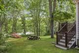 529 Quaker Road - Photo 20