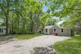 529 Quaker Road - Photo 22