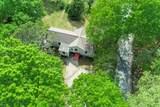 529 Quaker Road - Photo 27