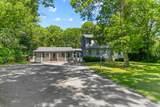 101 Quaker Meeting House Road - Photo 21