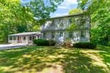 101 Quaker Meeting House Road - Photo 23