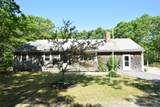 1764 Orleans Road - Photo 1