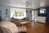 1764 Orleans Road - Photo 10