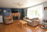 1764 Orleans Road - Photo 11