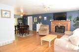 1764 Orleans Road - Photo 12