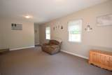 1764 Orleans Road - Photo 13