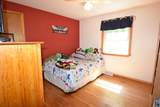 1764 Orleans Road - Photo 16
