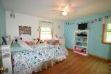 1764 Orleans Road - Photo 17
