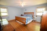 1764 Orleans Road - Photo 19