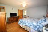 1764 Orleans Road - Photo 20