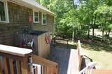1764 Orleans Road - Photo 23
