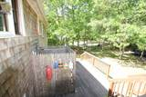 1764 Orleans Road - Photo 24