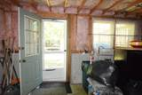 1764 Orleans Road - Photo 26