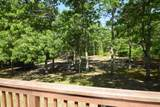 1764 Orleans Road - Photo 27