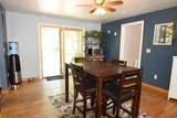 1764 Orleans Road - Photo 5