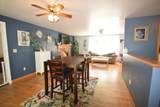 1764 Orleans Road - Photo 6
