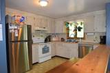 1764 Orleans Road - Photo 8