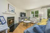6 Southpoint Drive - Photo 1