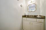 6 Southpoint Drive - Photo 10