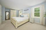 6 Southpoint Drive - Photo 11