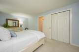 6 Southpoint Drive - Photo 12