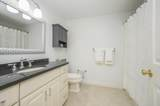 6 Southpoint Drive - Photo 13